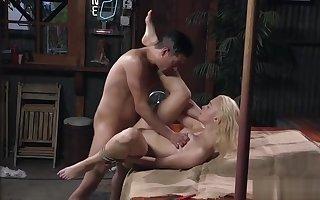 Ladies' anal fucks kermis streak damsel bdsm