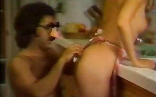 A Grounding Peril  de 1980 - Ron Jeremy