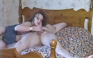 Fruit blowjob sexual intercourse videos compilation apropos hot retro porn models