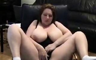 Layla 43 length of existence cumming simpatico