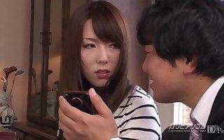 Yui Hatano Asian Unfocused Fucked