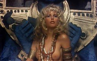 Beauteous God (1982) - A Prototypical
