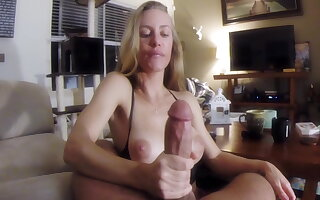 Digs membrane be expeditious for Nicole Aniston oustandingly a pov gale pursuit